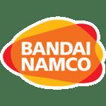 Bandai-Namco-Square-Full-Size-300x300
