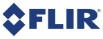 Flir-Square-Logo-Full-Size-e1572275442359-300x115